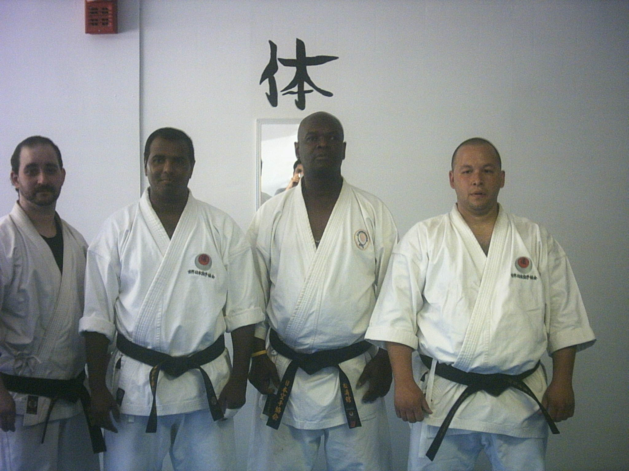 blackbelts2.jpg.jpg